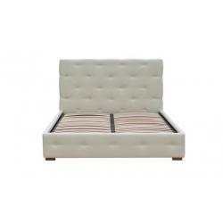 Кровать ЛАФЕССТА (с металлокаркасом)