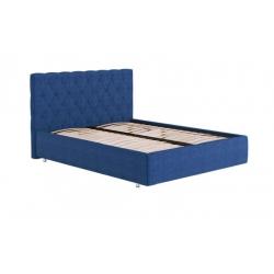 Кровать РАДА (с металлокаркасом)