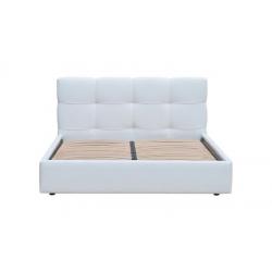 Кровать МИЛЕЯ (с металлокаркасом)