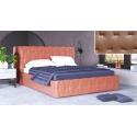 Кровать ФРИДА (с нишей и подъемным механизмом)