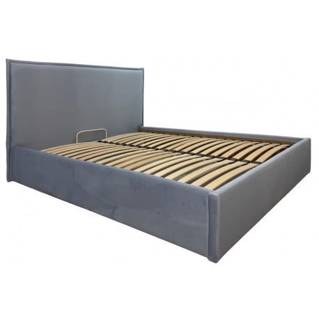 Кровать АНДРЕА