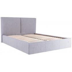 Кровать ДЕЛИ