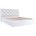 Кровать МЕЛИСА
