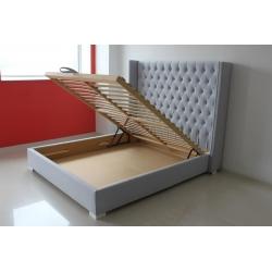Кровать МАТИАС