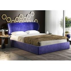 Кровать ХАНИ