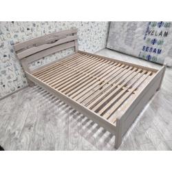 Кровать Мебликофф Кантри плюс с механизмом