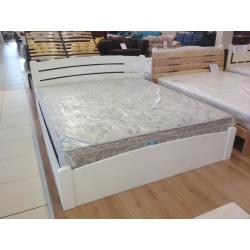 Кровать ГРИН с механизмом