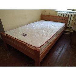 Кровать САКУРА ПЛЮС с механизмом