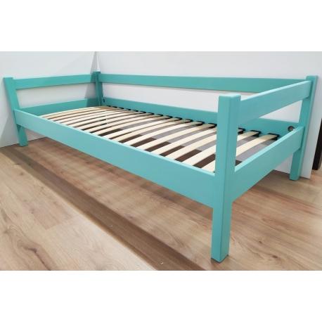 Кровать детская МАРИО ПЛЮС