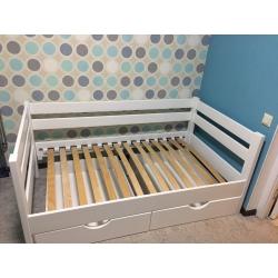 Кровать детская МРИЯ