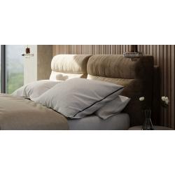 Кровать WOODSOFT Vancouver