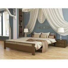 Кровать Эстелла Афина щит