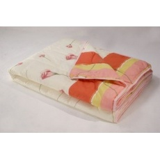 Одеяло Велам Ассоль 2