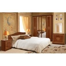 Спальня Світ Меблів Флоренция