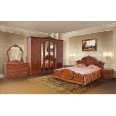 Спальня Світ Меблів Империя