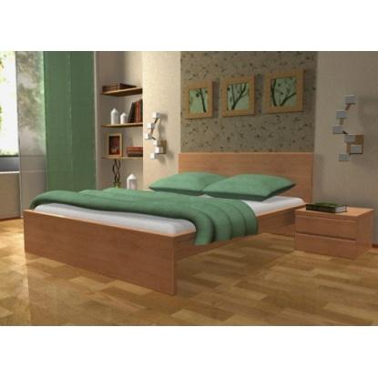 Кровать Пифагор