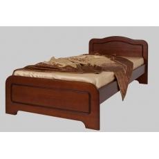 Кровать Невская
