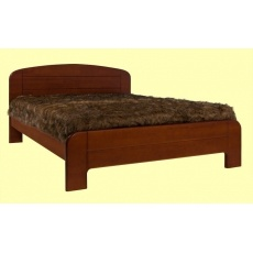 Кровать Оредеж