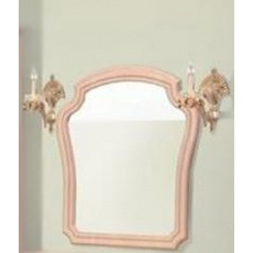 Зеркало Світ Меблів Камелия