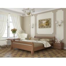 Кровать Эстелла Диана массив