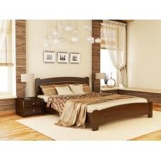 Кровать Эстелла Венеция люкс щит