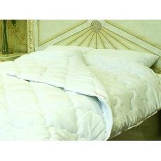 Одеяло Come-for Квилт 2 в 1