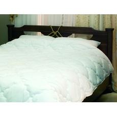 Одеяло Come-for Квилт