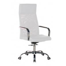Офисное кресло Grupo SDM Небраска (цвет белый)
