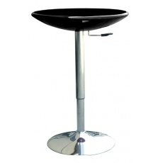 Стол барный Grupo SDM Амира (цвет черный)