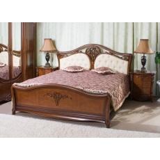 Кровать Barcelona 8670