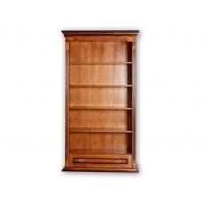 Шкаф для книг Медея