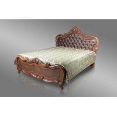 Кровать CF Karmen 8687