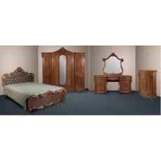 Спальня CF Karmen 8687