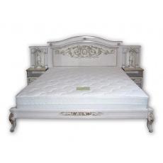 Кровать Венера (под заказ)