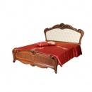 Кровать CF Verona 8706