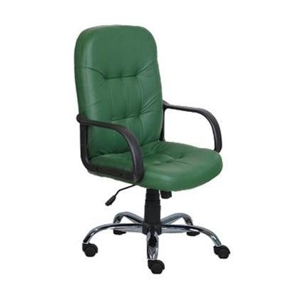 Кресло офисное Янг Украина Комодо