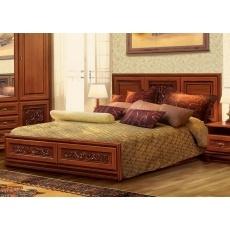 Кровать Світ Меблів Лацио