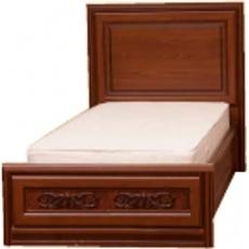 Кровать Світ Меблів Лацио 90