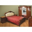 Спальня CF Verona 8706