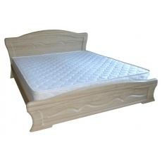 Кровать Neman Виолетта