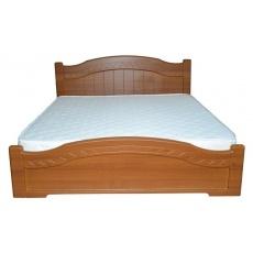 Кровать Neman Доминика
