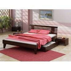 Кровать Letta Clare (Arce)