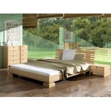 Кровать Letta Clare (Lodi)