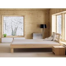 Кровать Letta Clare (Firu)