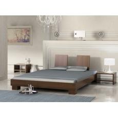 Кровать Letta Abele (Scio)