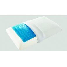 Подушка Neolux Comfort Gel