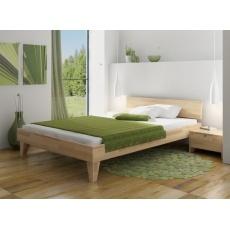 Кровать Letta Bruno (Arce)