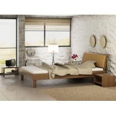 Кровать Letta Clio (Dori)