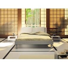 Кровать Letta Eton+Ely (Dori)