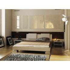 Кровать Letta Eton+Ely (Lodi)